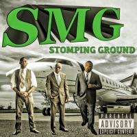 Stomping Ground - SMG mp3 download