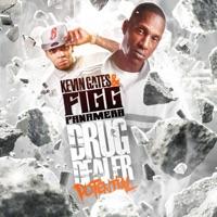 Drug Dealer Potential - Kevin Gates & Figg Panamera mp3 download