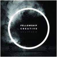 Lead Me Fellowship Creative