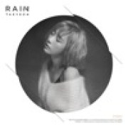 download lagu TAEYEON Rain