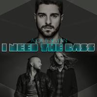 I Need the Bass Alok & Sevenn