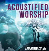 Change My Heart Oh God Samantha Sams MP3