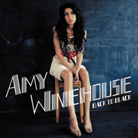 Rehab Amy Winehouse