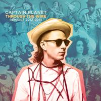 Shock (Captain Planet Remix) Ana Tijoux MP3