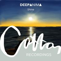 Shine Deepanima