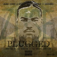 Plugged - Zuse mp3 download