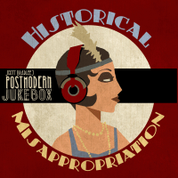 All About That Bass (feat. Kate Davis) Scott Bradlee's Postmodern Jukebox