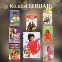 Koleksi Terbaik, Vol. 1 - Various Artists