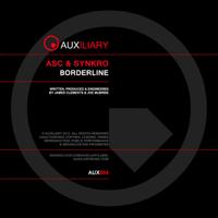 Borderline ASC & Synkro MP3