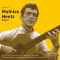 Free Download Mathias Hentz Vals Venezolano No.3: Natalia Mp3