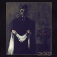 L'échappée (Acoustic version) Les Discrets MP3
