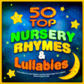 Free Download Lullaby Masters 10 Green Bottles Mp3