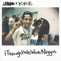 I Thought - Single - KYLE mp3 download