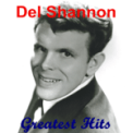 Free Download Del Shannon Runaway Mp3