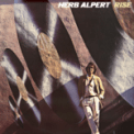 Free Download Herb Alpert Rise Mp3