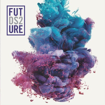 DS2 - Future mp3 download