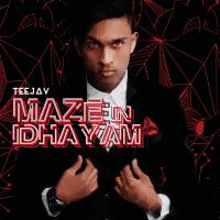 Thean Kudika (feat. Pragathi Guruprasad) Teejay MP3