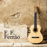 Omambo F.F. Ferrão MP3