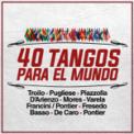 Free Download José Basso Pelele (feat. Orquesta De Jose Basso) Mp3