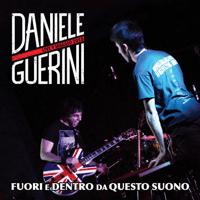 Medley: Sonnet / Bitter Sweet Symphony / Lucky Man (Live) Daniele Guerini