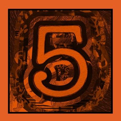 -5 - Ed Sheeran mp3 download