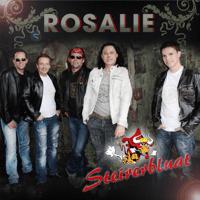 Rosalie (DJ Mix) STEIRERBLUAT MP3