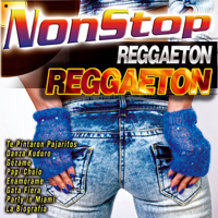 Gasolina Latin Flow MP3