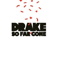 So Far Gone - EP - Drake mp3 download