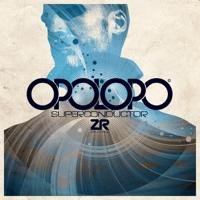 Monolith Opolopo MP3