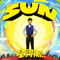 SUN Gen Hoshino MP3