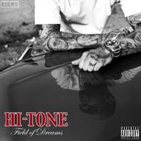 TFC, Vol. 2: Field of Dreams - Hi-Tone mp3 download