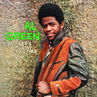Let's Stay Together Al Green