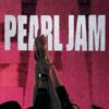 Pearl Jam - Ten  artwork