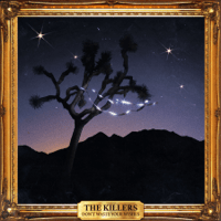 I Feel It in My Bones (feat. Ryan Pardey) The Killers