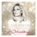 Free Download Helene Fischer The Power of Love Mp3