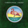 Christopher Cross - Sailing