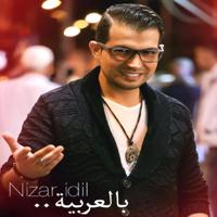 Bel3arbia Nizar Idil MP3