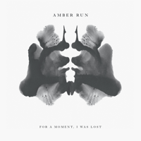 No Answers Amber Run