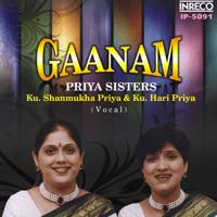 Thelisithe - Revati - Ekam Priya Sisters, M. A. Krishnaswamy, J. Vadiyanathan, S Karthik & G. Gowri Shankar