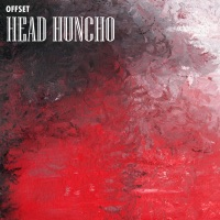 Head Huncho - Single - Offset mp3 download