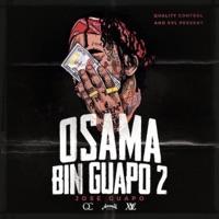 Osama Bin Guapo 2 - Jose Guapo mp3 download