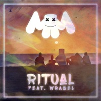 Ritual (feat. Wrabel) - Single - Marshmello mp3 download