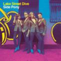 Free Download Lake Street Dive Mistakes Mp3