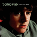 Free Download Donovan Catch the Wind Mp3