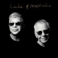 Lulu Santos - Lulu & Nelsinho [Álbum] [Exclusivo]