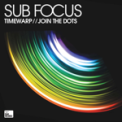 Free Download Sub Focus Timewarp Mp3
