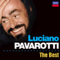 Free Download Zubin Mehta, Luciano Pavarotti, Wandsworth School Boys Choir, John Alldis Choir & London Philharmonic Orchestra Turandot: 'Nessun Dorma!