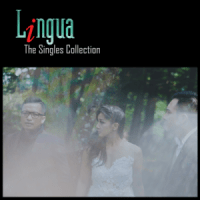 The Singles Collection - EP - Lingua