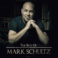 When You Come Home Mark Schultz