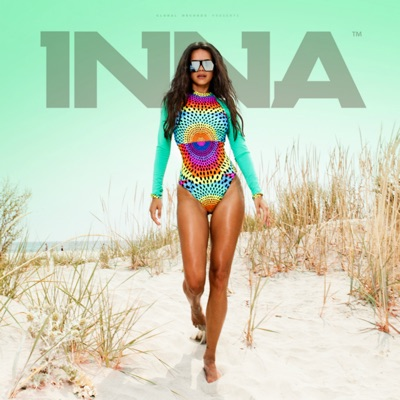 We Wanna - Alexandra Stan & Inna Feat. Daddy Yankee mp3 download